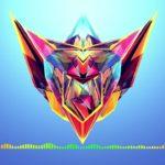 Raiko – Revenger | #Dubstep #EDM #Dance #Electro #Electronic #Bass