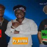 Reggae Dance || Dj_BN Kompa Remix 2019 ( Mre Ekho Aikrer )