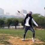 Saat Samundar Paar- dubstep dance by Aman kashyap audio Song *mp3* Rey Creation