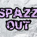 Spazz Out (Krumptionary) by KRUMP KINGS / Krump Tutorial