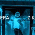 Tera Zikr | Dance | Bollywood | Dubstep