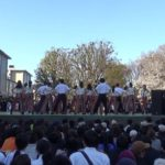 【VOGUE】慶應義塾大学 ダンスサークル dance crew es 新歓 2019 中庭公演