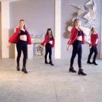Vogue Choreo | Dance video
