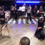 61~70 WAACK Preliminary ALL FOR WAACK vol.2 DANCE BATTLE