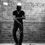 BUCKBOY || KRUMP DANCE || FEAT. PLAYA 🔥