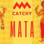 Catchy – Mata (Official Release)  | Dubstep | Catchy Productions | 2019 | Dance