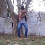 Dubstep Dance Bear Grillz – Back On Top