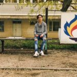 ELECTRONIC DUBSTEP DANCE 2019 – ( Trunks call-shenron)