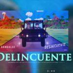 "🎹FREE""DELINCUENTE"" Type Beat Dance Hall-Reggae | Farruko❌Anuel AA❌Kendo Kapone| Instrumental 2019"