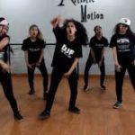 Krump Rage Vol. 2 | Showcase | Gullyranis