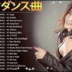 ロックダンス曲 LOCK ღ 洋楽ロック バンド 名曲 最新曲 BGM 定番 メドレー ღ MY TOP 30 ROCK SONG