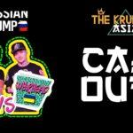 Lil Shutdown vs Whiphead | CALL OUTS | THE KRUMPIRE ASIA 2019
