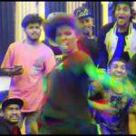 NDC Presents Dance 3Days Urban & Krump Workshop with Battle & Zumba Dance Party 2019