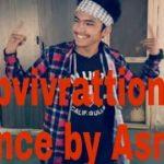 SAAT SAMUNDAR /Dubstep mix) Dance by Asmy