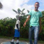 The best dubstep dance SKRILLEX – Bangarang feat. Sirah