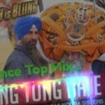 Tung Tung | Poping and Krumping Dance Mix | Dance Songs Creation