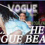 [보그나이츠]VOGUE KNIGHTS KOREA 4/27/2019 KILL THE VOGUE BEAT