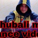 bahubali mix hip-hop Hollywood Dance video