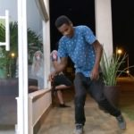 | monxx – SURVIVAL – dubstep dance  (OD)