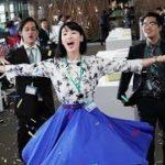 三吉彩花主演・矢口史靖監最新作『ダンスウィズミー』がカナダ最大の日本映画祭コンペティションで世界初上映決定!