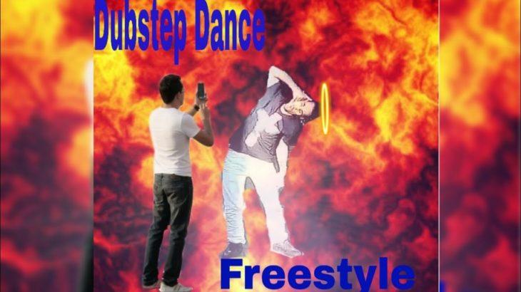 Ale Own | Escape moore kismet | Dubstep Dance