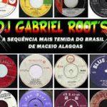 Dance With Me – 100% Reggae Music