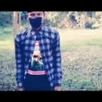 Dubstep new dance video 2019 [ my first youtube video]