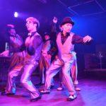 MENS WAACK JAPAN HOT PANTS vol.51 DANCE SHOWCASE