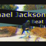 Michael Jackson- Beat It Dubstep