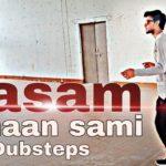 O Meri Jaan – Adnan Sami || Full dance video (Teri Kasam) dubstep || Dance cover by – Aman Singh