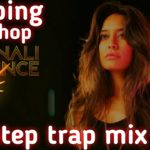 Popping manali trance hip hop dubstep trap mix song by L.R.dance remix