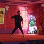 Ram ji chal dekho dubstep mix dance video