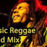 The Classic Reggae   Classic Beauty Hits   Reggae Dance MIX   Rasta Reggae Classic