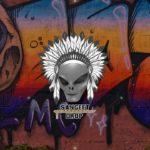jaja vankova X playa beats – RAWBOT #3 [KRUMP]
