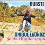 #uniquelaunday Dubstep dance video .dance #trending