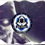 DUBSTEP ALI ALEX 2019 🔥🔥 remix