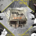Hamster Crew Eliza Waack | Highland Jam 2019 | Waacker Majik – Paulina – Ruby – Mpi
