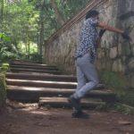 Heddy Bitsh / Spag Heddy – Dubstep Dance