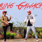 Laung Gawacha | Indian Dubstep Dance Nucleya by Mrinal and Raja