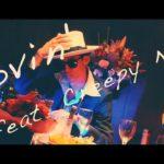 """夜の本気ダンス """"Movin' feat. Creepy Nuts"""" MUSIC VIDEO_YouTube ver."""