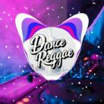 Reggae 😍
