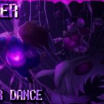 Spider dance dubstep remix