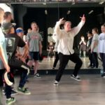 Krump Session 2019 #74 | Dance Centre Myway