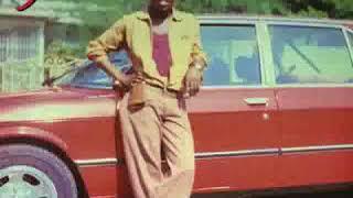 Little John – Reggae Dance [1982]
