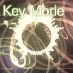 Metta – Key Mode キーモード [Dubstep EDM Dance Music]