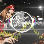 Mia Martina – Latin Moon – Reggae Remix 2019 (Rodrigo Mix Producer)