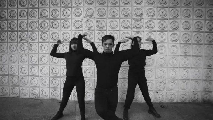 Move X: Ages Through Stages – Dance Concert (Vogue) Teaser 3