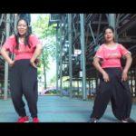 REGGAE DANCE FLOOR – Aao Kabhi Haveli Pe [ Dance Cover ]