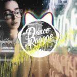 Reggae Remix 2019 – Dj Bigice & Outffit – Vejo Bonito (Lucas Park & Carlos Producer)