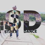 SET FIRE || Adele || Ember Waves Dubstep Remix || Dubstep Dance LSD